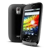 Yezz Andy YZ1100 Mobile Phone Repair