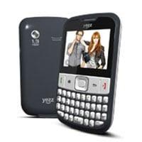 Yezz Bonito YZ500 Mobile Phone Repair