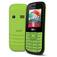 Yezz Classic C21A Mobile Phone Repair