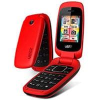 Yezz Classic C50 Mobile Phone Repair