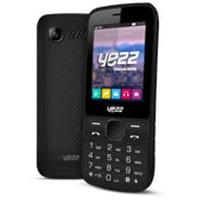 Yezz Classic C60 Mobile Phone Repair