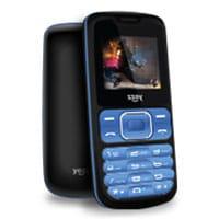 Yezz Chico YZ200 Mobile Phone Repair