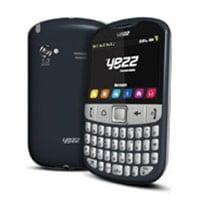 Yezz Fashion F10 Mobile Phone Repair