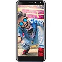 Yezz LIV1 Mobile Phone Repair