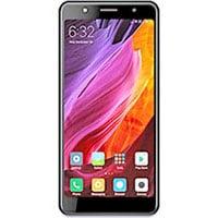 Yezz Max 1 Mobile Phone Repair