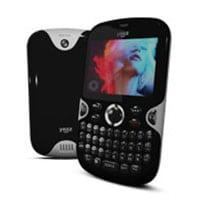 Yezz Moda YZ600 Mobile Phone Repair