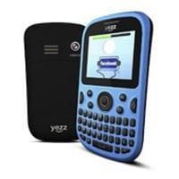 Yezz Ritmo 2 YZ420 Mobile Phone Repair