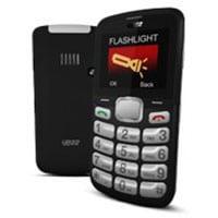 Yezz Exclusive Z10 Mobile Phone Repair