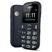 Yezz ZC20 Mobile Phone Repair