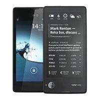 Yota YotaPhone Mobile Phone Repair