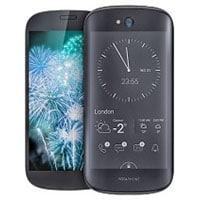 Yota YotaPhone 2 Mobile Phone Repair