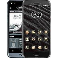 Yota YotaPhone 3 Mobile Phone Repair