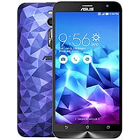 Asus Zenfone 2 Deluxe ZE551ML Mobile Phone Repair
