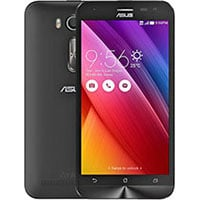 Asus Zenfone 2 Laser ZE500KG Mobile Phone Repair