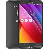 Asus Zenfone 2 Laser ZE550KL Mobile Phone Repair