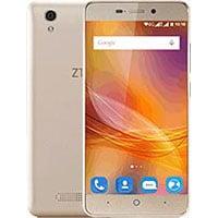 ZTE Blade A452 Mobile Phone Repair