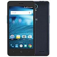 ZTE Avid Plus Mobile Phone Repair