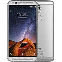 ZTE Axon 7 mini Mobile Phone Repair
