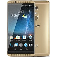 ZTE Axon 7 Mobile Phone Repair