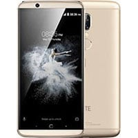 ZTE Axon 7s Mobile Phone Repair