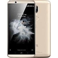 ZTE Axon 7s Mobile Phone Repair