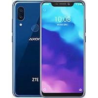 ZTE Axon 9 Pro Mobile Phone Repair