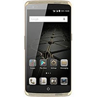 ZTE Axon Elite Mobile Phone Repair