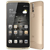 ZTE Axon Lux Mobile Phone Repair