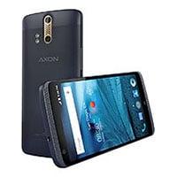 ZTE Axon Mobile Phone Repair
