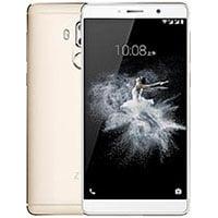 ZTE Axon 7 Max Mobile Phone Repair
