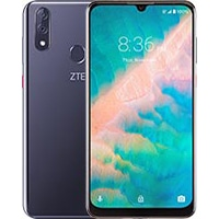 ZTE Blade 10 Prime Mobile Phone Repair