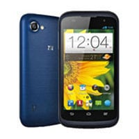 ZTE Blade V Mobile Phone Repair