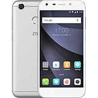 ZTE Blade A6 Mobile Phone Repair