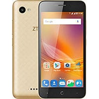 ZTE Blade A601 Mobile Phone Repair
