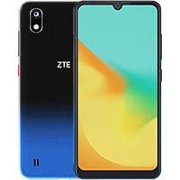 ZTE Blade A7 Mobile Phone Repair
