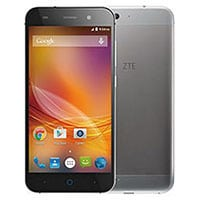 ZTE Blade D6 Mobile Phone Repair