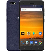ZTE Blade Force Mobile Phone Repair