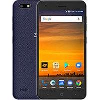 ZTE Blade Force Mobile Phone Repair