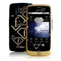 ZTE FTV Phone Mobile Phone Repair