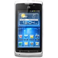 ZTE Blade II V880+ Mobile Phone Repair