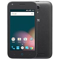 ZTE Blade L110 (A110) Mobile Phone Repair
