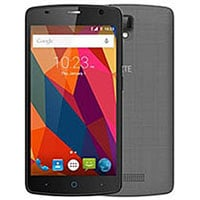 ZTE Blade L5 Plus Mobile Phone Repair