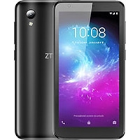 ZTE Blade L8 Touch Panel Repair