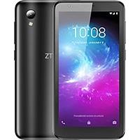 ZTE Blade L8 Mobile Phone Repair
