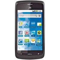 ZTE Blade Mobile Phone Repair