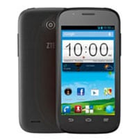ZTE Blade Q Mini Mobile Phone Repair