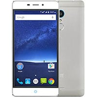 ZTE Blade V Plus Mobile Phone Repair