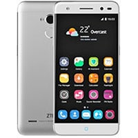 ZTE Blade V7 Lite Mobile Phone Repair