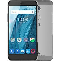 ZTE Blade V7 Plus Mobile Phone Repair