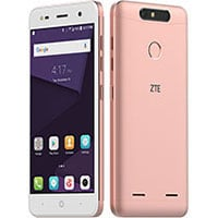 ZTE Blade V8 Mini Mobile Phone Repair